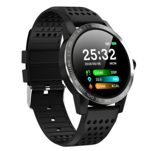 rafavi_rr1_bluetooth_intelligent_watch