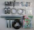 Laser-assembly-kit.jpg