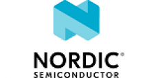 My opinion about Nordic bluetooth chip technology